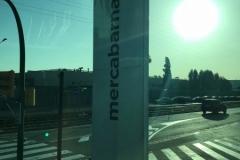 WUWM Barcelona_Mecabarna