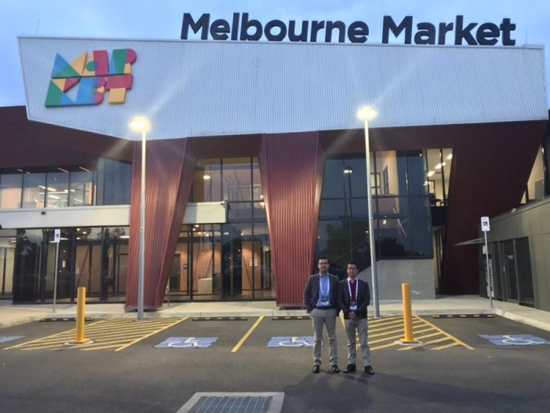 Mebourne_market_01