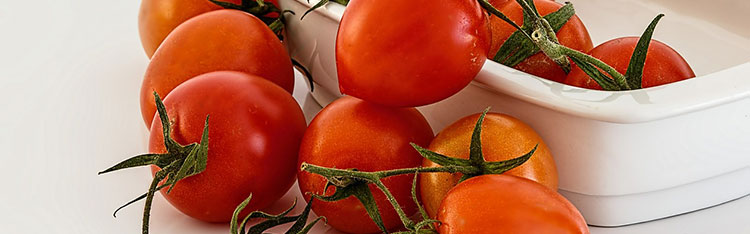 Novembro Azul: alimentos podem prevenir o câncer de próstata