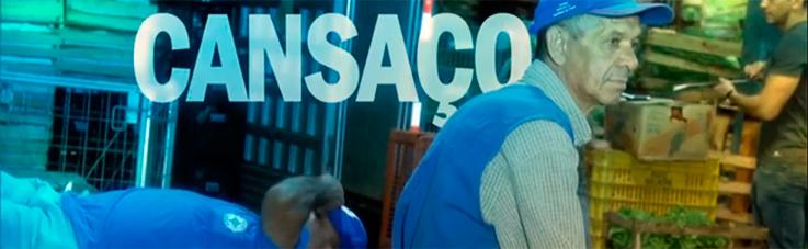 Ceasa na mídia: pesquisa realizada na Ceasa Campinas será tema de bloco do Globo Repórter