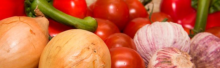 FAO quer reduzir a perda e o desperdício de alimentos no Brasil