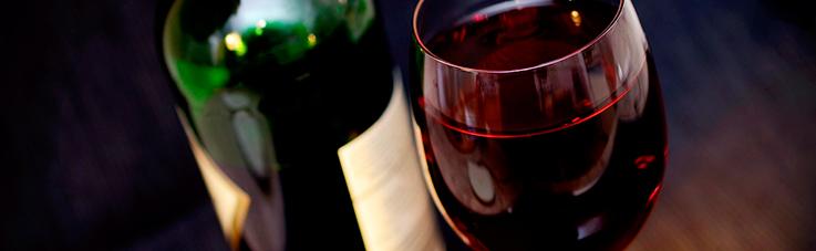 UniCeasa lança curso sobre vinhos