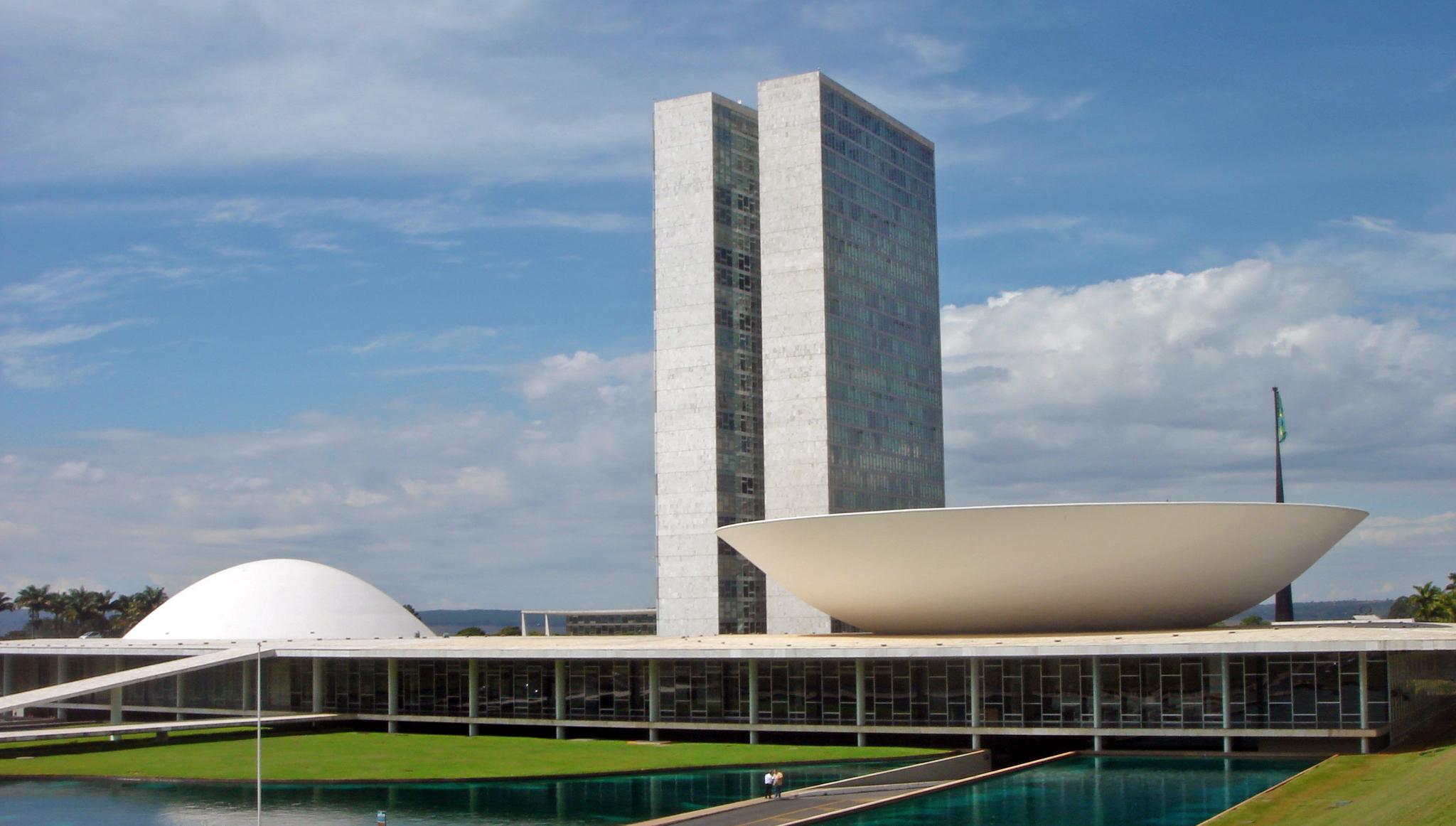 Câmara aprova regulamentação para Ceasas
