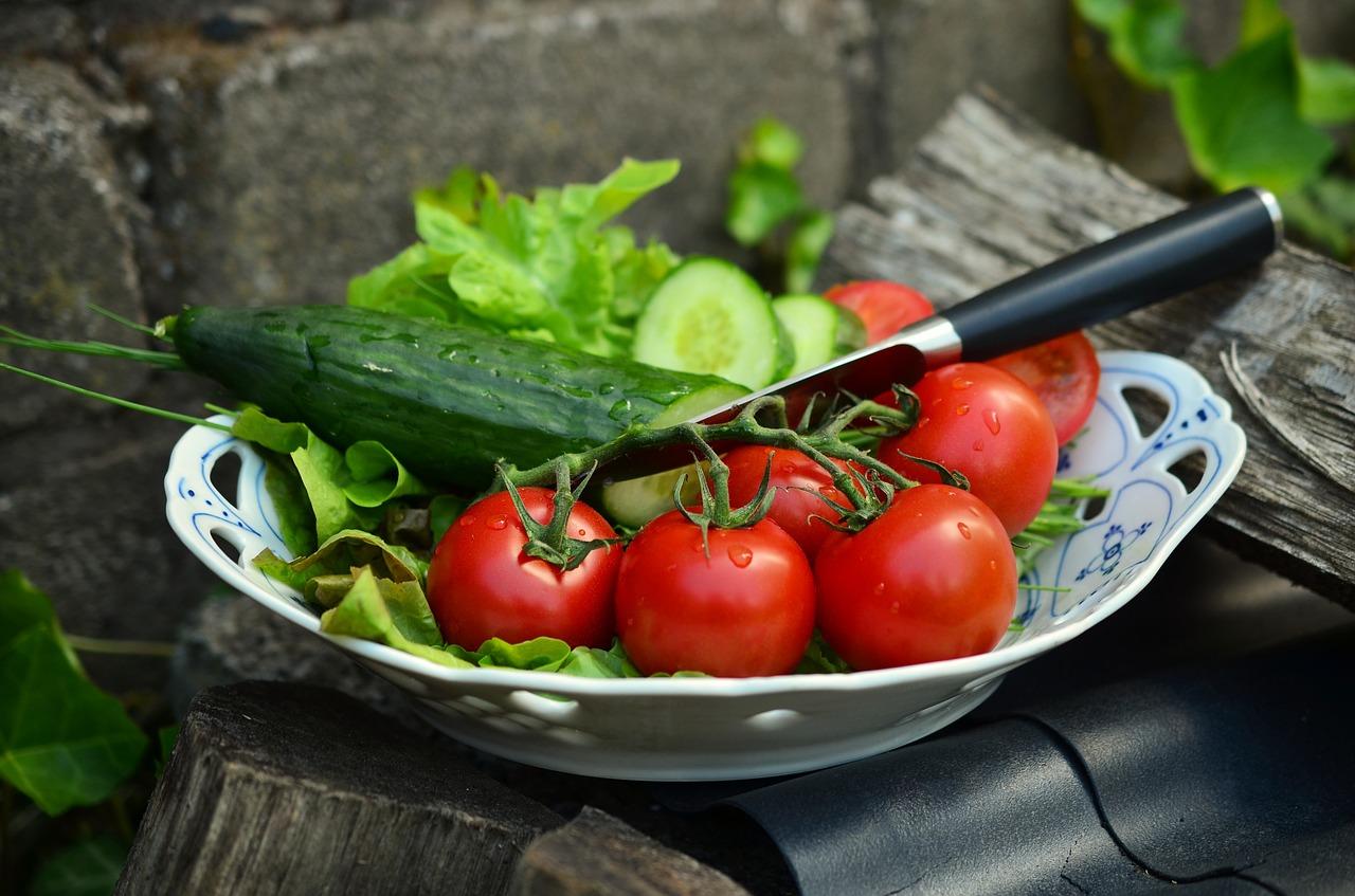 Comércio intrarregional pode garantir alimentos na mesa de todos