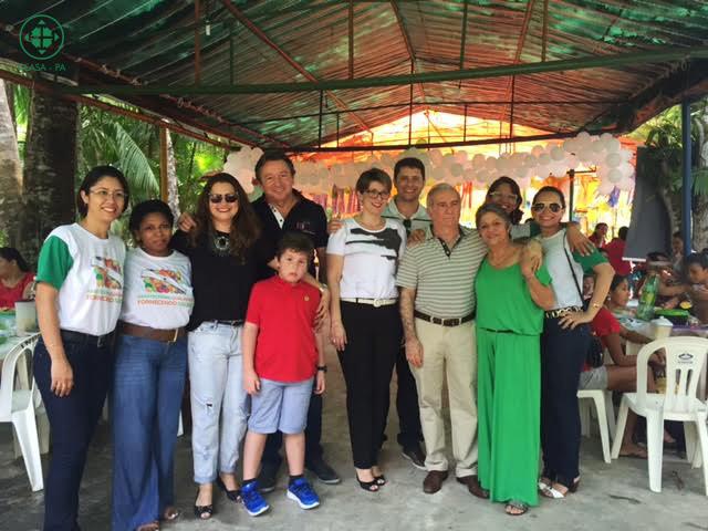 Feira do Produtor Rural de Castanhal (PA) completa 31 anos