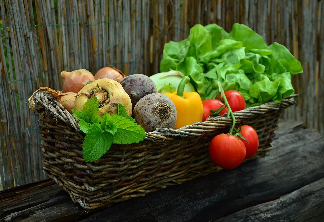 Preços das frutas apresentam arrefecimento no mercado atacadista