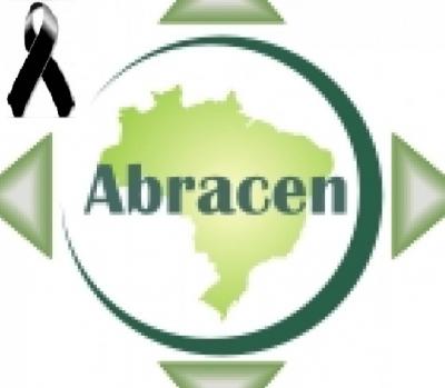 Nota de pesar pelo falecimento do Engenheiro e Consultor Dr. Ivens Roberto de Araújo Mourão