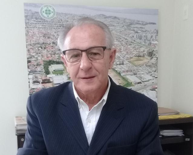 Ceasa-SC recebe 2º Encontro Nacional ABRACEN de 2018