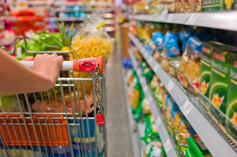 """Mercados: Simab, Mercasa e Flama criam """"task force"""" ibero-latino-americana"""